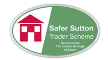 safer sutton